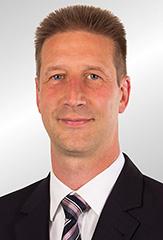 Dr. Jürgen Stuhler - Vice President Quantum Technologies Chairman & General Manager TOPTICA Photonics (China)