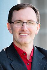 Mark Tolbert - President TOPTICA Photonics Inc.