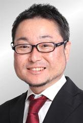 Taro Saito - President TOPTICA Photonics KK.