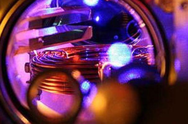 Applied Quantum Technology